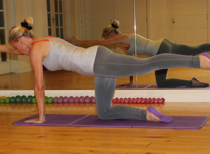 mixed-ability-pilates-classes