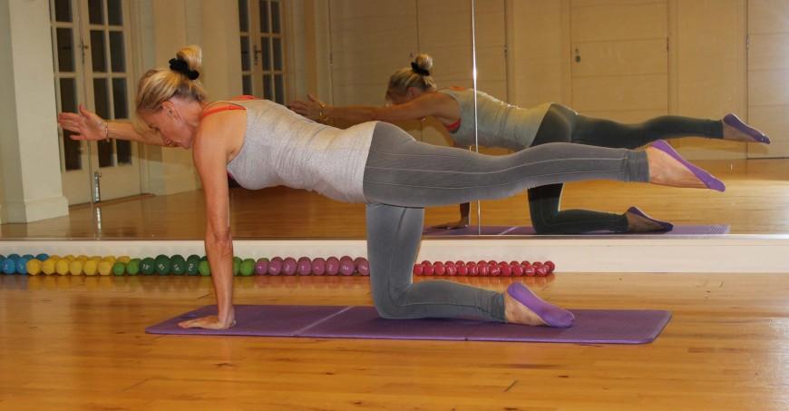 mixed-ability-pilates-classes