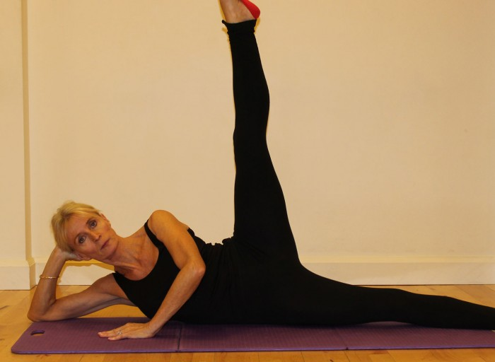 advanced-pilates-classes