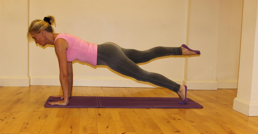 jill-thornton-beginners-pilates-classes