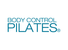 body-control-pilates