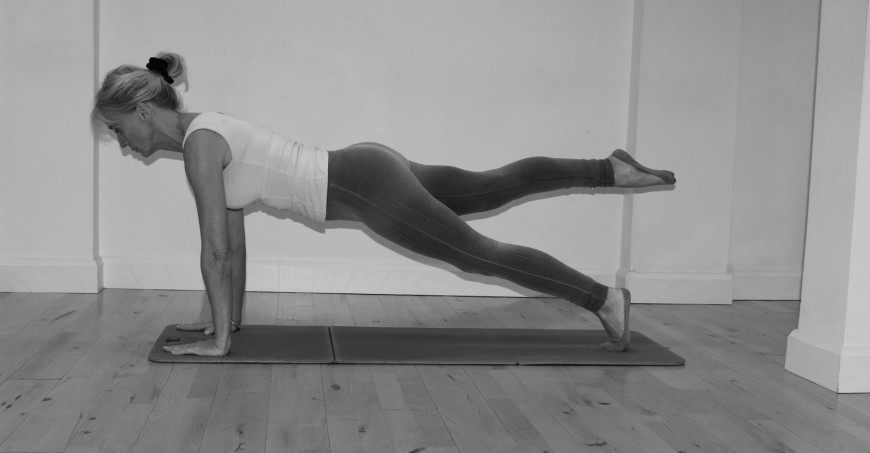 guildford-pilates-jill-thornton