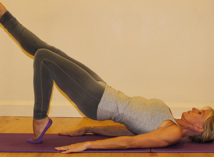 jill-thornton-surrey-pilates