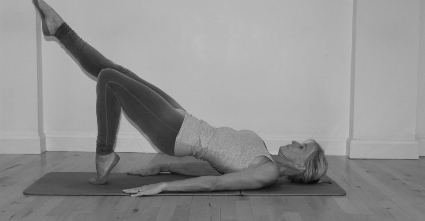 pilates-classes-guildford-surrey