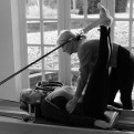 pilates-rehab-guildford-surrey