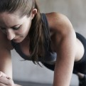 hiit-classes-start-january-1024x530