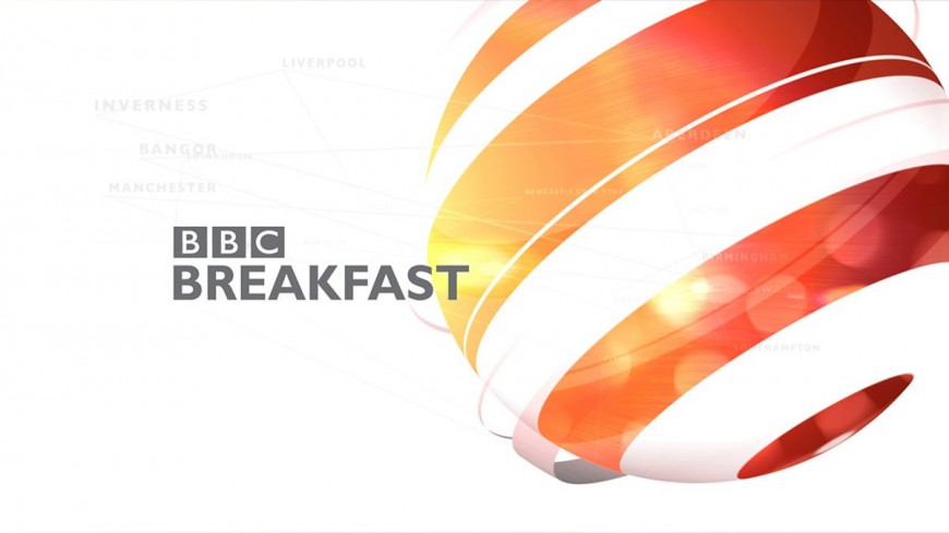 jill-thornton-pilates-on-bbc-breakfast